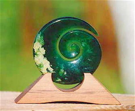 Gorden Termahal Gordon Jade Carver Jade Sculptor Jade Carvings