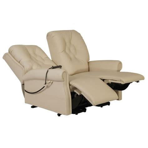 recliner settees settee recliner sofas rise recline ltd