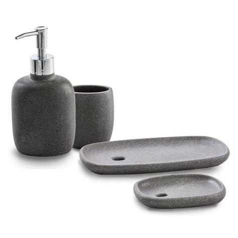 arredo zen arredamento bagno zen best arredo bagno with arredamento