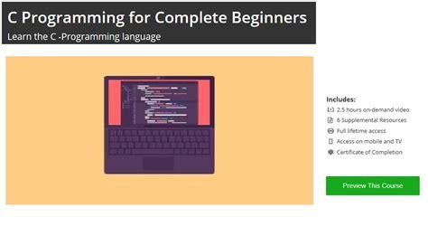 programming c tutorial beginners programming c tutorial beginners cs home