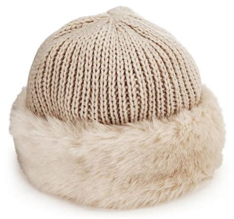7 Alternatives To Winter Hats by 7 Best S Hats For Winter Indybest Extras The