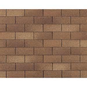 home depot 3 tab shingles owens corning proedge ar 3 ft x 12 in onyx black asphalt