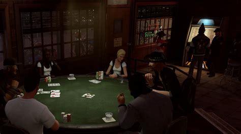 prominence poker  steam