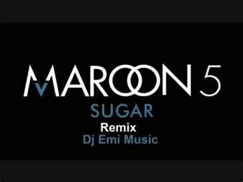 dj kent remix mp3 download remix dj marron mp3 download stafaband