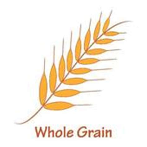 whole grains clipart whole wheat stock illustrations gograph