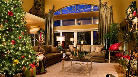 christmas home design games decorate house christmas games www indiepedia org