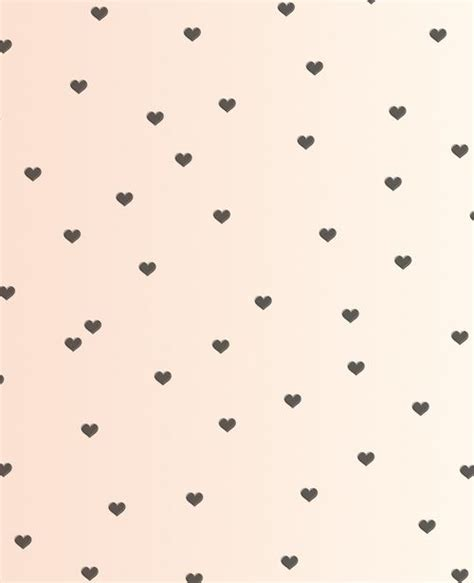 heart pattern tumblr hearts background tumblr black and white things to wear