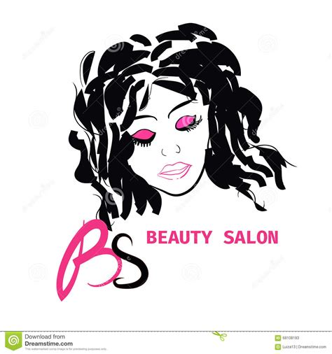 hair salon download uptodown haire style logo pictures free download