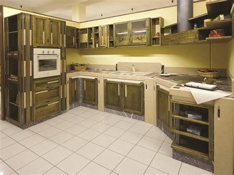 quanto costa cucina in muratura cucina in muratura greta
