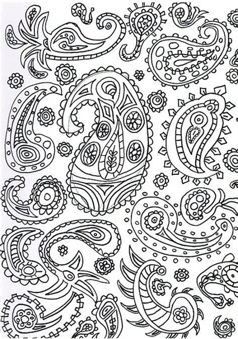 paisley doodle ideas best 25 paisley doodle ideas on