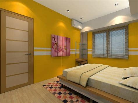 Wandgestaltung Für Schlafzimmer by Farbgestaltung Schlafzimmer