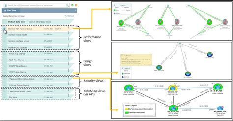 free network map free network mapping software lantopolog