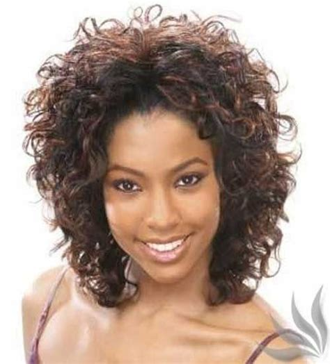 images of hair styles with root perms 25 unique perms for short hair ideas on pinterest short