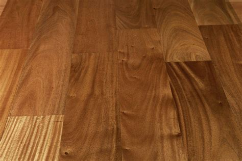 Can Engineered Hardwood Floors Be Refinished Engineered Hardwood Floors Can Engineered Hardwood Floors Be Refinished