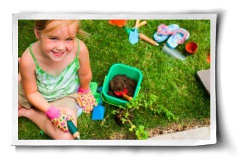 Garden Activities For Toddlers Gardening Activities For