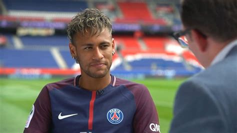neymar biography in french neymar to miss paris st germain debut in french league
