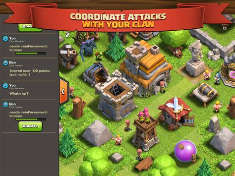 clash of clans layout free download clash of clans guides and strategies download our videos