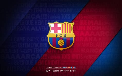 wallpaper klub barcelona download wallpaper klub barcelona terbaru 2015 2016