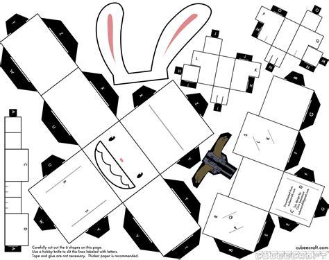 imagenes de minecraft a blanco y negro matematicaula
