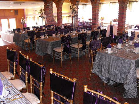 buffalo ny rustic wedding venues wedding wedding venues in buffalo ny inspirational