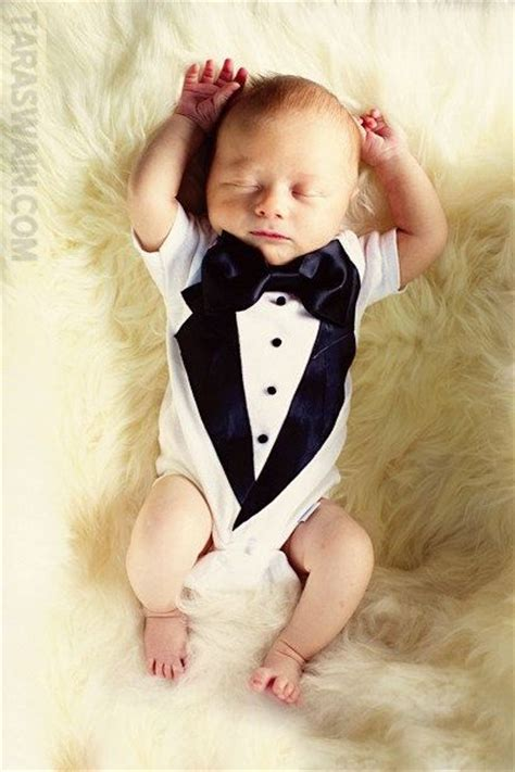 newborn baby boy suits 25 best ideas about baby tuxedo on more