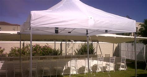 gazebo hire prolificcapetownevents gazebo hire