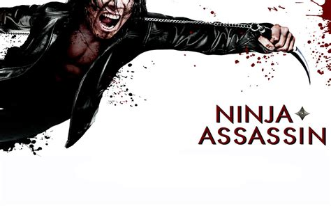 ninja assassin tattoo quote ninja assassin movie quotes quotesgram