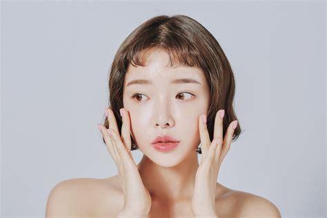 Pelembab Wajah Untuk Musim Dingin Bahan Alami Untuk Membuat Glass Skin Ala Korea Today Context