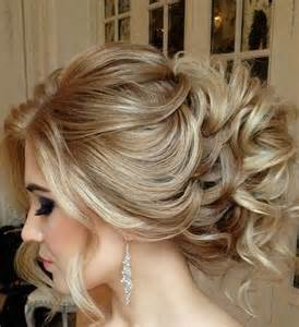 hairstyles images beautiful hairstyles 2016