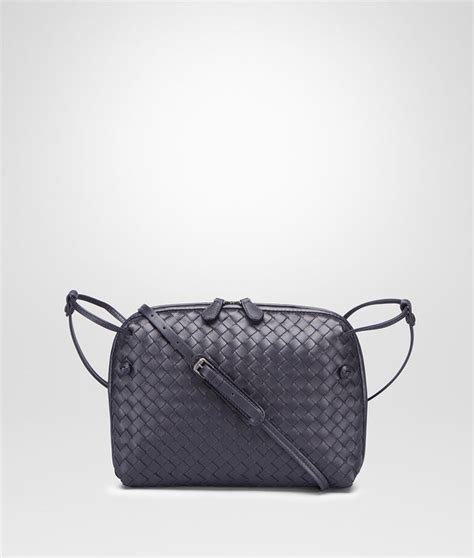 Bottega Veneta Tourmaline Bag bottega veneta 174 tourmaline intrecciato nappa leather