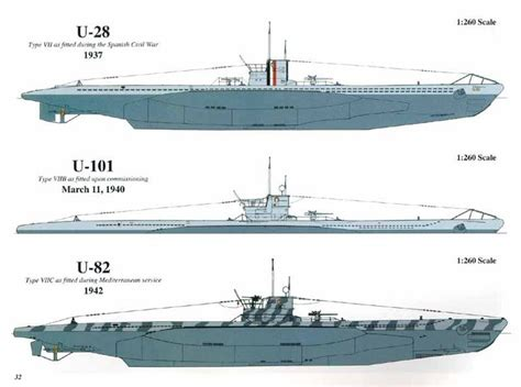 u boats were used primarily to 104 best images about u boat on pinterest boats scale