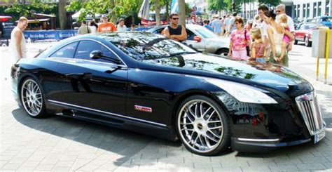 10 most expensive cars that we can t even