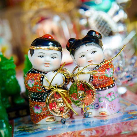 images of china dolls china doll stock photo image 53700690