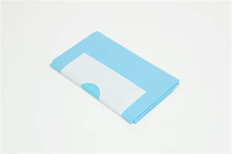 adhesive drape drapes with adhesive hole coramed medizinische produkte