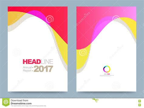Template Design Stock Vector Image 74353666 Can Design Template