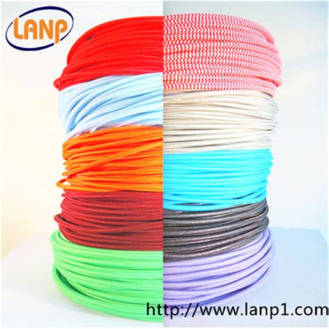 Braided Power Wire - copper braided electrical wire buy