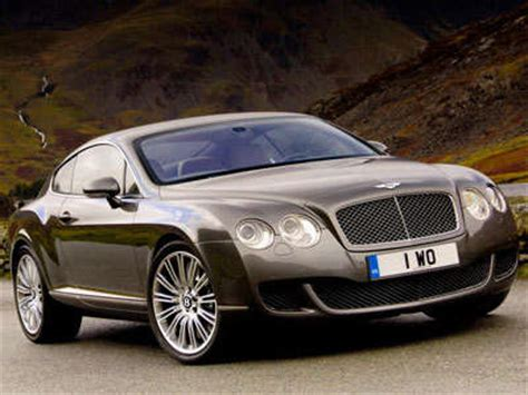 bentley gt sport price bentley continental gt for sale price list in the