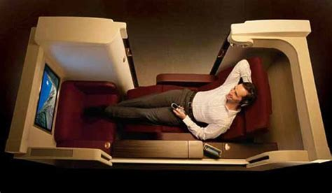 Jet Airways Class Cabin by Jet Airways Class Cabins Askmen