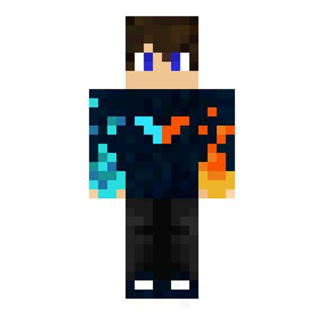 minecraft skins and boy minecraft skin finder seuscraft