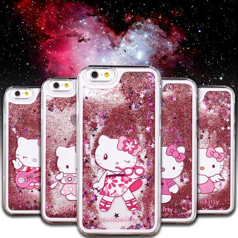 Water Gliteer Hello Iphone 5g 5s 38 best glitter water cases images on i phone cases iphone cases and phone accessories