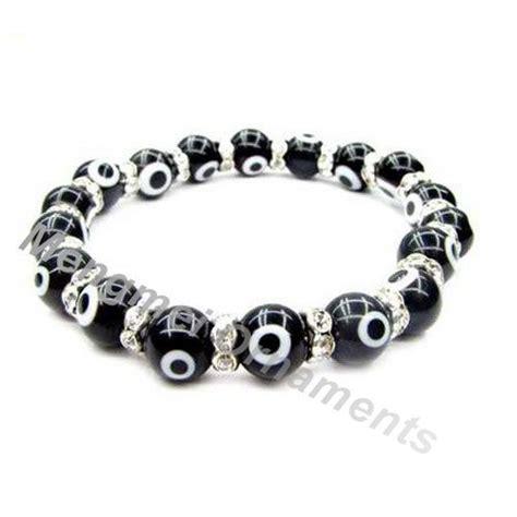 evil eye beaded bracelet china evil eye beaded bracelet brc0879 j china