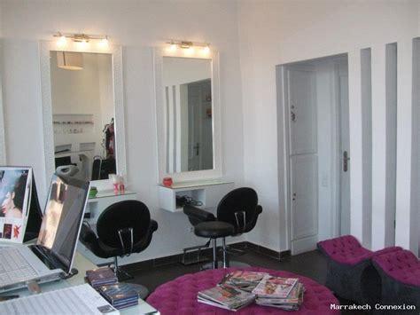 salon de coiffure esth 233 tique lc01sb vente local