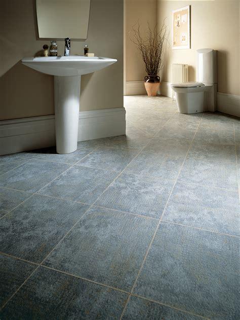 karndean flooring for bathrooms karndean in bathrooms homecraft carpets