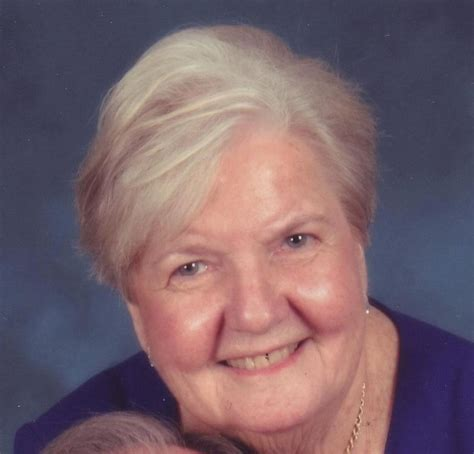 josephine obituary collegeville pa