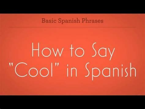 how to say section in spanish 97 best images about spanish introduciones on pinterest