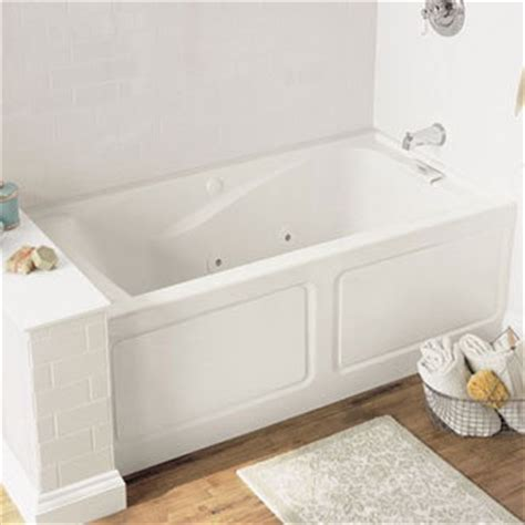 small jacuzzi bathtubs jacuzzi tub jacuzzi and small bench on pinterest