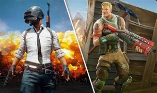 pubg on console pubg v fortnite could this change everything for xbox