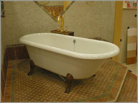 Was Kostet Badewanne by Was Kostet Eine Badewanne Fllung Page Beste