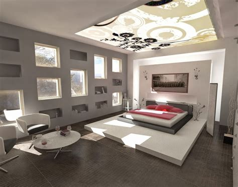 latest fall ceiling designs for bedrooms latest false designs for living room bed and pop fall