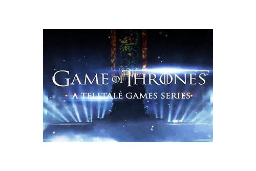 musica game of thrones download